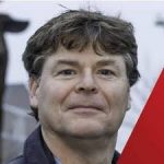 Bert Veenstra, PvdA